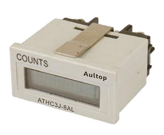 Digital Counter ATHC3J