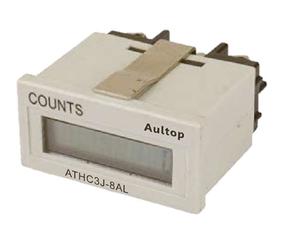 Digital Counter  Hour Meter