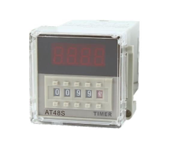 AT48S-1Z/2Z/2H