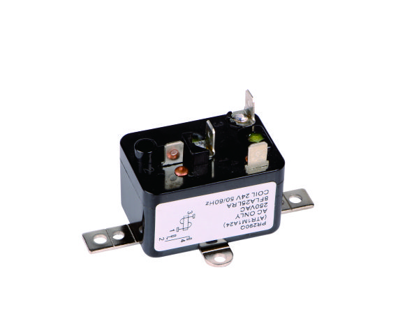 ATR1 High Power Fan Relay